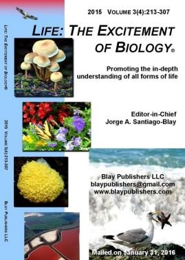 LEB 3(4) Cover